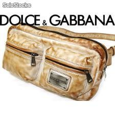 Bolsas DOLCE & GABBANA FOR MEN