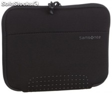Bolsas para laptops samsonite - stock a estrenar