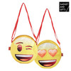 Bolsito Emoticono Wink-Love Gadget and Gifts