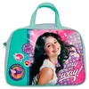 Bolso Asas Soy Luna My Own Way 29x22x13cm 15250 PPT02-15250