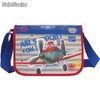 Bolso Bandolera Aviones Disney Air Support""""
