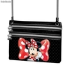 Bolso bandolera Minnie Disney Bow Action