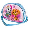 Bolso Bandolera Skye and Everest Patrulla Canina 17x12.5x5cm 15279 PPT02-15279