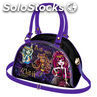 Bolso Bowling As You Wish Monster High