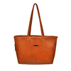 Bolso color camel