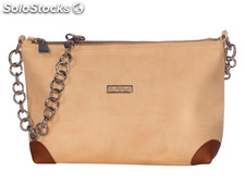 Bolso Daugava Orange