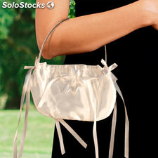 Bolso de Boda para Damas de Honor Th3 Party