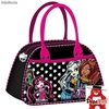 Bolso de Mano Bowling Fabulous Monster High