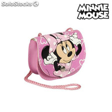 Bolso Minnie Mouse 13230
