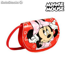Bolso Minnie Mouse 3162