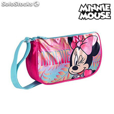 Bolso Minnie Mouse 95376