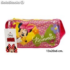 Bolso Minnie Mouse disney Oferton