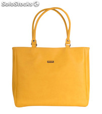 Bolso Moldava Yellow