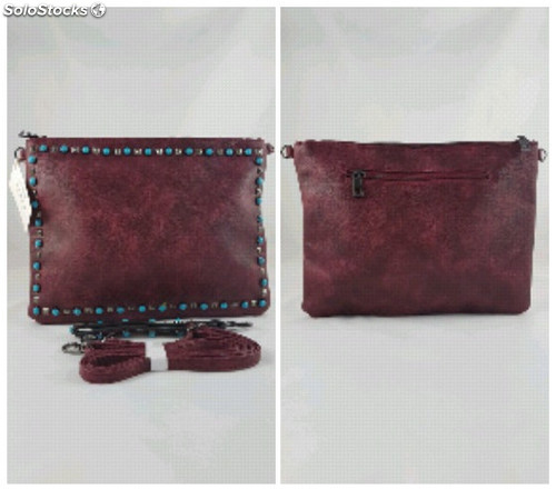 Bolso mujer c1a7555d7067