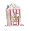 Bolso popcorn Oh my Pop