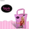 Bolso Shopping Isabella
