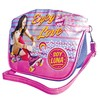 Bolso Soy Luna Enjoy Love 25.5x18x11cm 15256 PPT02-15256