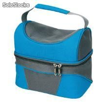 Bolso térmico Coolers