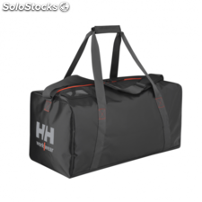 Bolso WW Offshore Bag Helly Hansen 79558