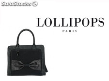 Bolsos de Lollipops