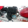 Bomba servodireccion / mecanica - peugeot 206 berlina xr - 06.98 - 12.02 - Foto 2