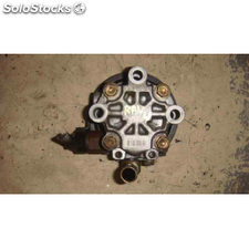 Bomba servodireccion / mecanica - toyota rav 4 (a2) 2.0 d-4d executive 4x4