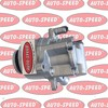 Bomba suspension/direccion mercedes s w221 reparada
