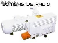BOmbas de Vacío Air Products