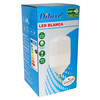 Bombilla LED blanca E27 40W 3200 lm - Diluxe
