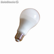 Bombilla led Cir Bulb 11W 5500K