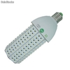 Bombilla Led E40 industrial