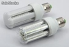 Bombilla led g24/e27 led corn light 6Watt