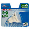 Bombilla led GU10 7W 560 lm - Diluxe