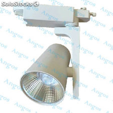 Bombilla led/Panel de luz led/Downlight led/Pista de luz led/Spotlight led/Tubo