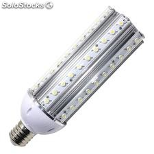 Bombilla LED para farolas High Power 60W, Blanco neutro