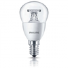 Bombilla led philips 8718696454718 -