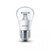 Bombilla led philips 8718696454756 -
