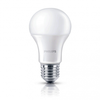 Bombilla led philips 8718696577059 -
