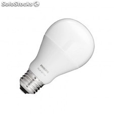 Bombilla led philips hue e27 9w