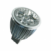 Bombilla led retto mr16 - 5w - 12v - luz blanca - 480lumens