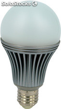 Bombilla LED Starpower E27 9 w. / 230 v. 50 hz. 4000-4500k blanco natural