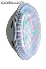 Bombilla sumergible Par56 led rgb GX16D 48W IP68