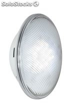 Bombilla sumergible Par56 led V2 rgb GX16D 27W IP68