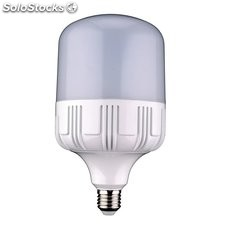 Bombillas LED 20w 30w 40w 50w bombillas LED por mayor