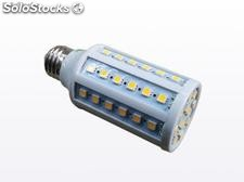 Bombillas led 8w 360 degrees beam, e27, 850lm