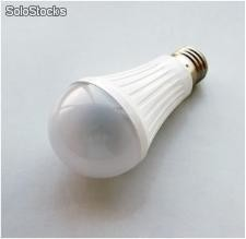 Bombillas led de 15w Blanco Calido 2700k / 3050k