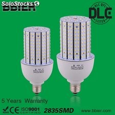bombillas led de.30w e estandar mazorca