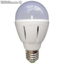 Bombillas led, e27, 7w