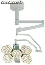 Bombillas LED luz quirófano lámpara quirúrgica luz hospital RC-LED TM5