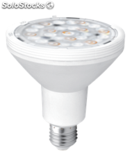Bombillo led Par30 multiangulo 12w
